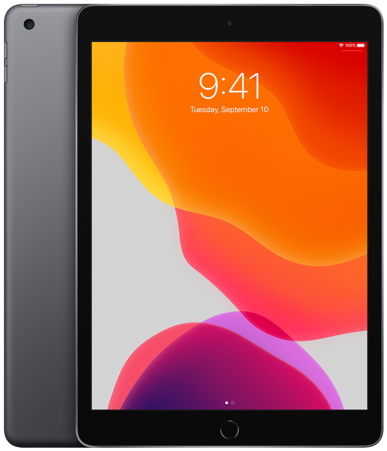 Unlock Apple iPad mini 4 (2015)