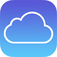Unlock iCloud activation lock for your iPhone / iPad / iPod / AppleWatch